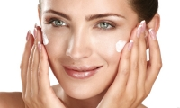 Avoid these cosmetic ingredients!