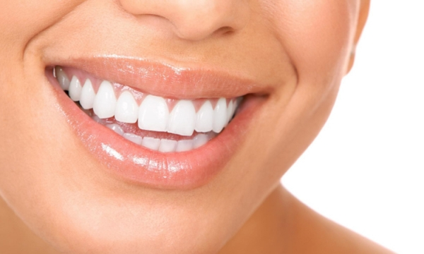 Reimplantation – a way to treat teeth injuries